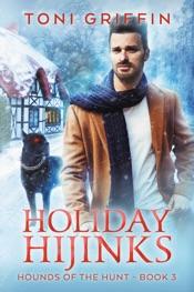 Download Holiday Hijinks