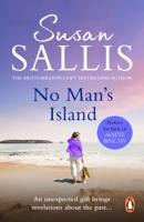 No Man's Island book cover