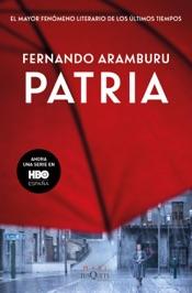 Download Patria