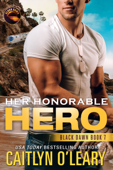Her Honorable Hero