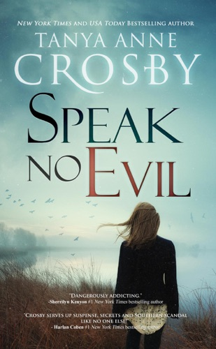 Speak No Evil E-Book Download
