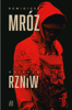 Remigiusz Mróz - Osiedle RZNiW (PRZEDSPRZEDAŻ) artwork