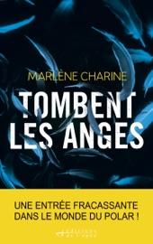 Download Tombent les anges - Prix Sang pour Sang Polar 2020