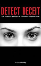 Detect Deceit