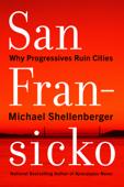 San Fransicko Book Cover