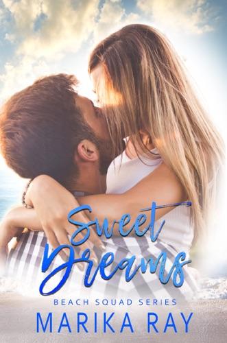 Sweet Dreams E-Book Download