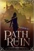 Path of Ruin