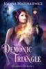 Demonic Triangle