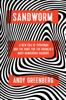 Andy Greenberg - Sandworm artwork
