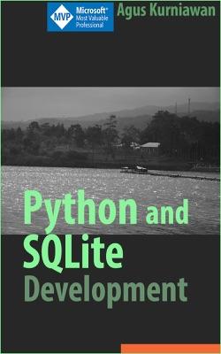 Python and SQLite Development