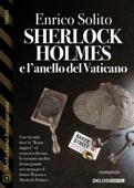 Sherlock Holmes e l'anello del Vaticano