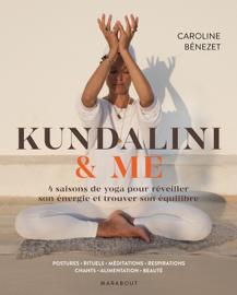 Kundalini & me