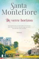 Download De verre horizon ePub | pdf books
