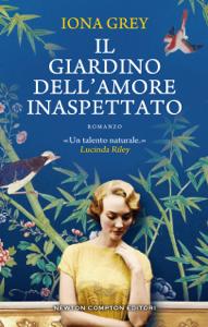 Il giardino dell'amore inaspettato Book Cover