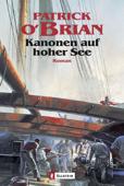 Kanonen auf hoher See