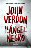 Download and Read Online El ángel negro