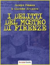 I delitti del Mostro di Firenze