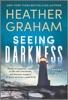 Seeing Darkness