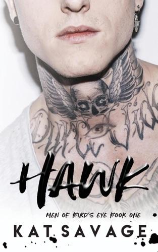 Hawk E-Book Download