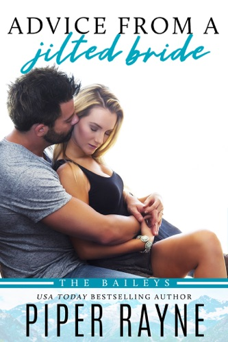 Advice from a Jilted Bride E-Book Download