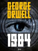 Download and Read Online 1984: Edizione Integrale