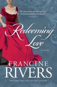 Redeeming Love Book Cover