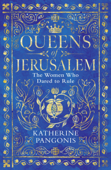 Queens of Jerusalem