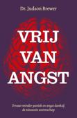 Download and Read Online Vrij van angst