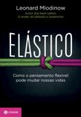 Elástico Book Cover