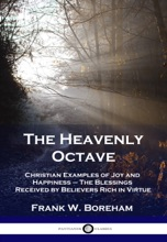 The Heavenly Octave
