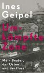 Umkmpfte Zone