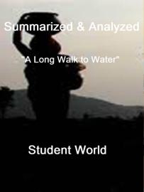 Summarized & Analyzed: