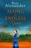 Rose Alexander - Along the Endless River artwork