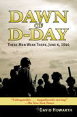 Download and Read Online Dawn of D-DAY