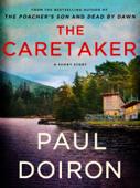 The Caretaker Book Cover