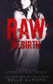 Raw: Rebirth book