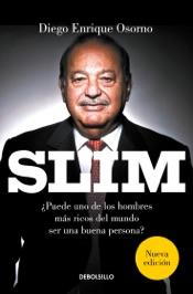 Slim (edición actualizada)