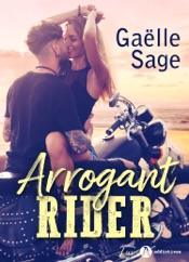 Arrogant Rider