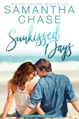 Sunkissed Days - A Magnolia Sound Prequel