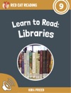 Learn To Read Libraries