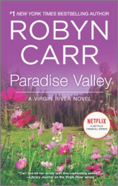 Paradise Valley PDF Download