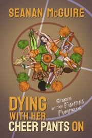 Dying With Her Cheer Pants On PDF Download
