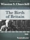 The Birth Of Britain 1956