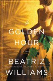 The Golden Hour book