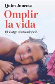 Omplir la vida Book Cover