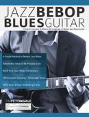 Jazz Bebop Blues Guitar