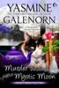 Murder Under A Mystic Moon: A Paranormal Women's Fiction Novel