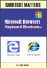 Microsoft Browsers Keyboard Shortcuts