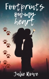 Footprints on my Heart PDF Download