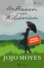 Jojo Moyes - Die Frauen von Kilcarrion Grafik